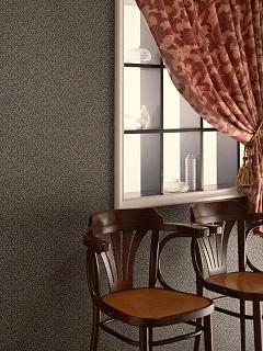 家具通販情報ブログ0010
