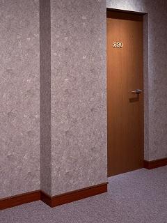 家具通販情報ブログ0011