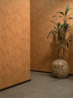 家具通販情報ブログ0014