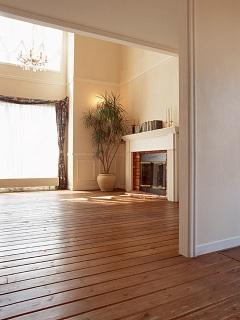 家具通販情報ブログ0020