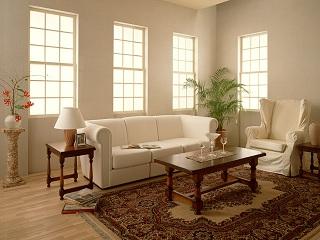 家具通販情報ブログ0023