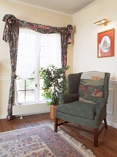 家具通販情報ブログ0025