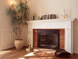 家具通販情報ブログ0027