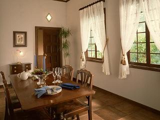 家具通販情報ブログ0029