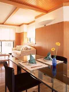 家具通販情報ブログ0030