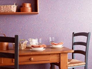 家具通販情報ブログ0032