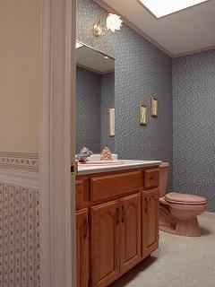 家具通販情報ブログ0033
