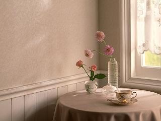 家具通販情報ブログ0034
