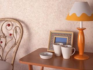家具通販情報ブログ0035