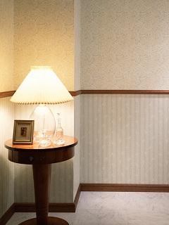 家具通販情報ブログ0037
