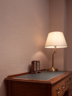家具通販情報ブログ0038