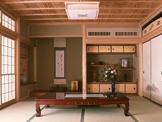 家具通販情報ブログ0041