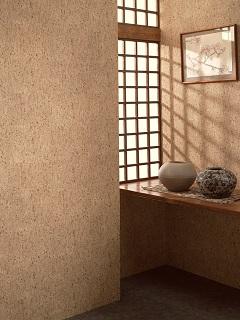 家具通販情報ブログ0042