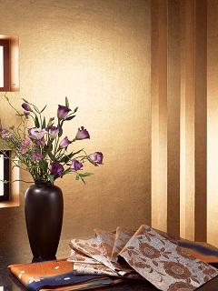 家具通販情報ブログ0043