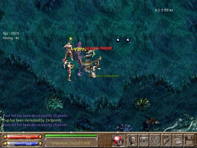 Nemesis20110602_035941_Druncnian City000