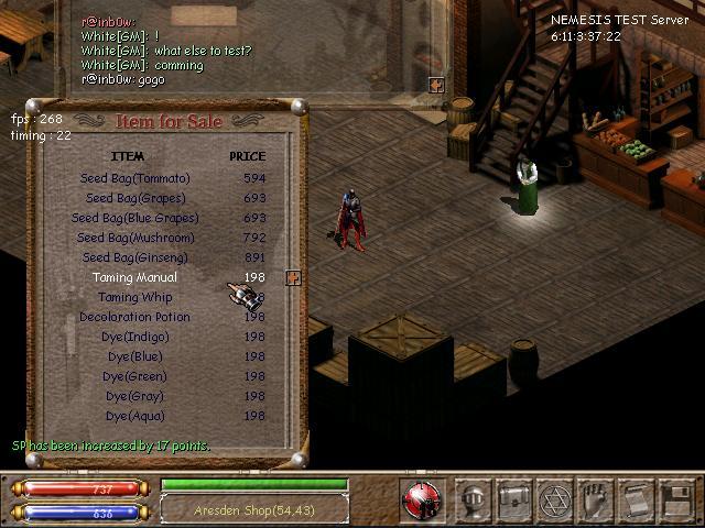 Nemesis20110611_033722_Aresden Shop000