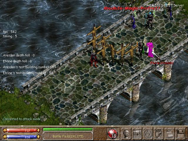 Nemesis20110611_022605_Battle Field000
