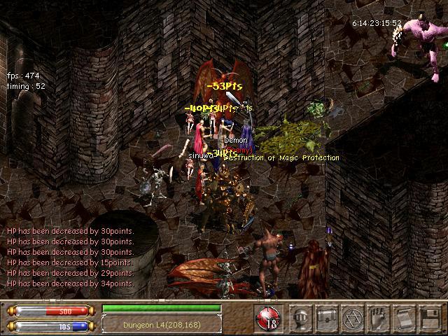 Nemesis20110614_231552_Dungeon L4000