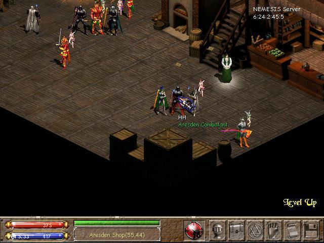 Nemesis20110624_024505_Aresden Shop000