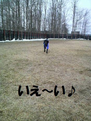 110416_blogjun21.jpg