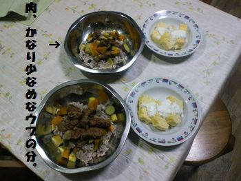 110506_bloggohan2.jpg
