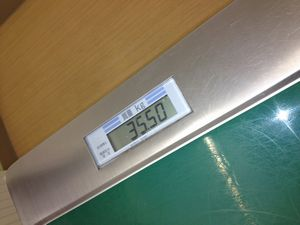 120408体重
