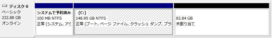 110507_05.jpg