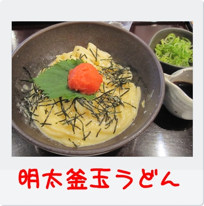 IMG_3608.jpg