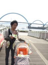 2011_0416f.jpg
