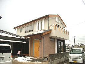atei200121gaikan3.jpg