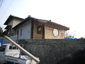 otei20080107a.jpg