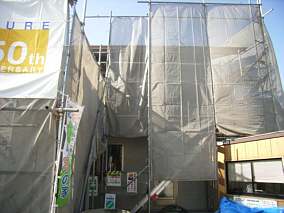 stei200211d.jpg
