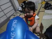 DSC04035_convert_20110617064640.jpg