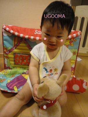 DSC04391_convert_20110717014220.jpg
