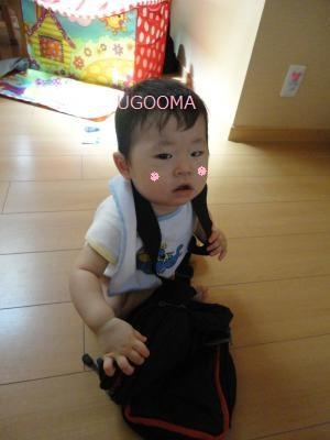 DSC04398_convert_20110717014318.jpg