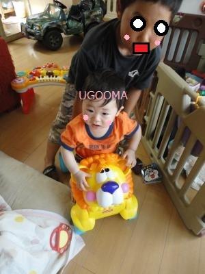 DSC04613_convert_20110813173039.jpg