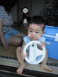 DSC04844_convert_20110830121306.jpg