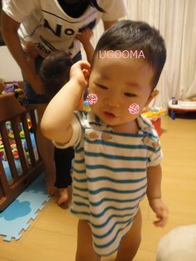 DSC04912_convert_20110830160311.jpg