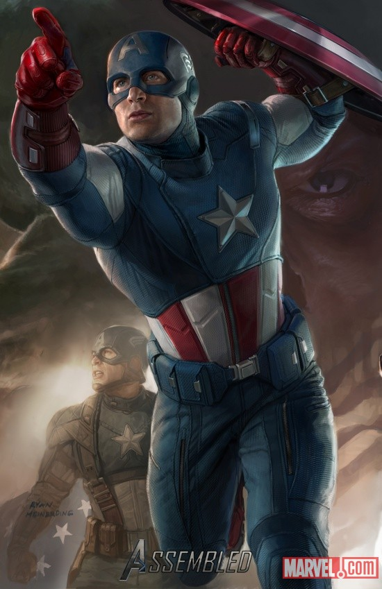 captain-america-comic-con-art.jpg