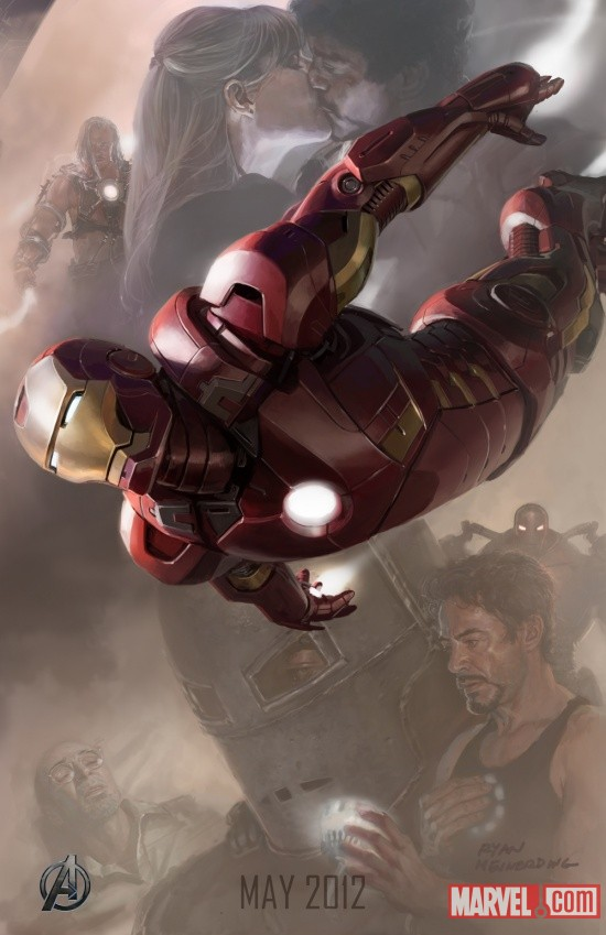 iron-man-comic-con-art.jpg
