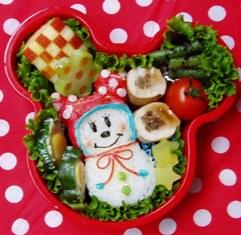 mini-snowman.jpg