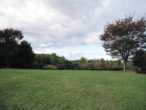 2011長岡公園865