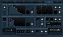 drumatic3_HH