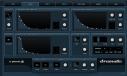 drumatic3_SN