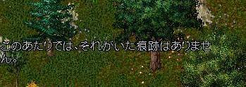 UO(070418-121310-03).jpg
