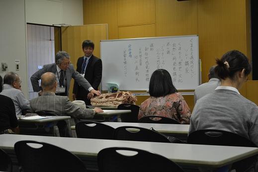 akiya3 (1)