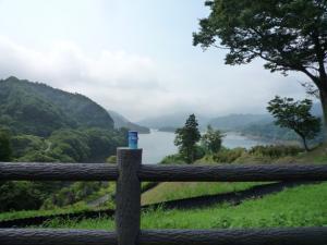 20110703_01.jpg