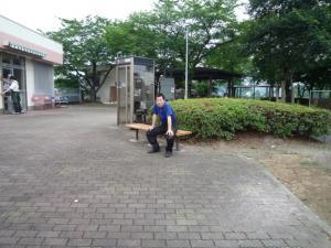 20110709_01.jpg