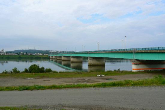 110710 雄物大橋