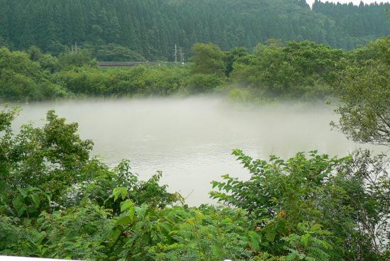 110710 岩見川と梵字川の合流点